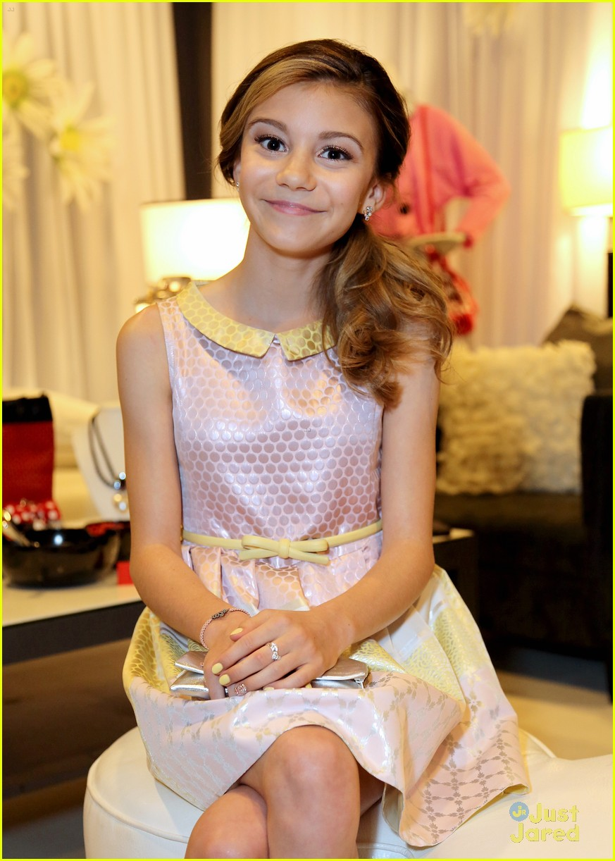 g hannelius rdma minnie lounge 07