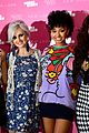 little mix nail collection launch 09