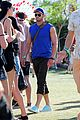kellan lutz coachella day 2 06