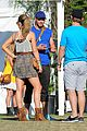 kellan lutz coachella day 2 10