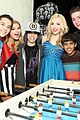 peyton spencer list birthday pics 14