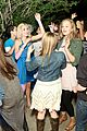 peyton spencer list birthday pics 34