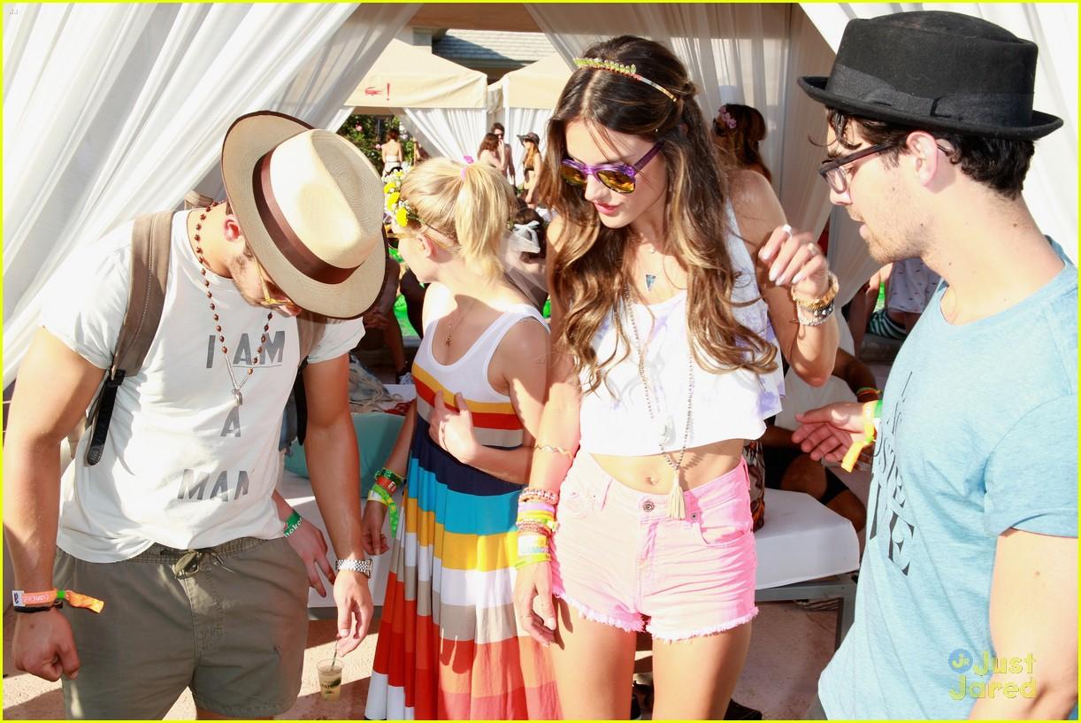 annasophia robb lacoste coachella party 17