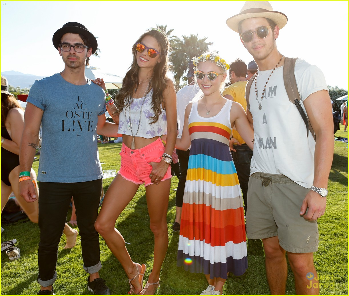 annasophia robb lacoste coachella party 21