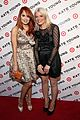 debby ryan kate young for target launch 05