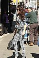 selena gomez good morning america stop 04