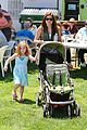 ariel winter sunday farmers market 04