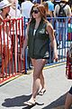 ariel winter sunday farmers market 17