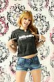 bella thorne moms day tweet 03