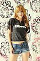 bella thorne moms day tweet 08