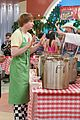 calum worthy chili aa stills 06