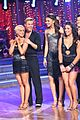 who won dwts season 16 05