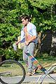 zac efron abs townies set 05