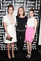 emma roberts these girls event 02