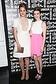 emma roberts these girls event 08