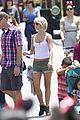 julianne hough disneyland day trip 06