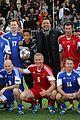 jaden smith soccer stud 08