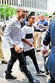 jaden willow smith separate nyc outings 10