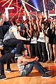 jason derulo dwts other side 02