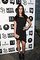 jessica lowndes photography exhibit with thom evans 01