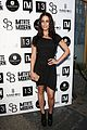jessica lowndes photography exhibit with thom evans 06