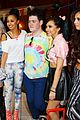 little mix sunday brunch 10