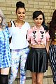 little mix sunday brunch 11