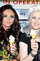 little mix ice cream truck cuties 06