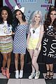 little mix we steal our boyfriends clothes 10