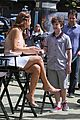 nolan gould extra appearance at the grove 06