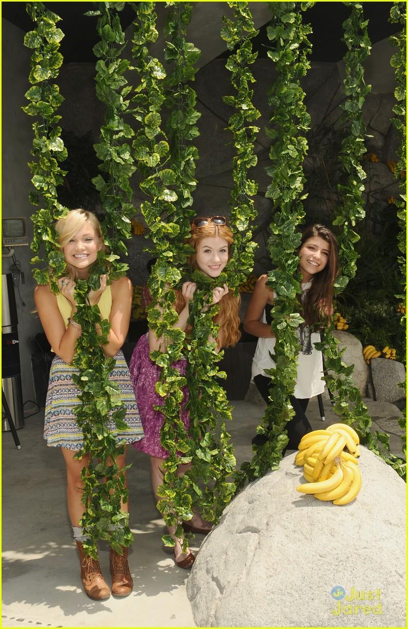 Vanessa, Stella Hudgens Ashley Tisdale nude (21 photos) Sexy, Snapchat, cameltoe