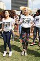 peyton list coco jones move body hollywood 05