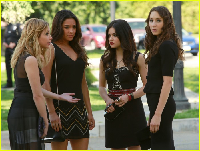 pretty little liars a alive stills 01