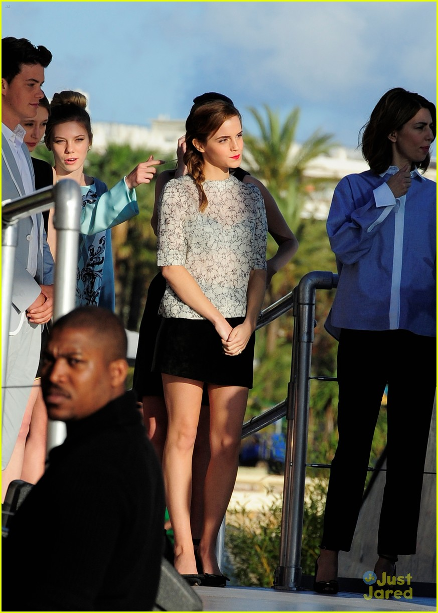 emma watson cannes canal 06