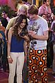 austin ally tracks troubles stills 10