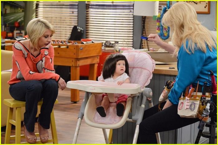 baby daddy daycare stills 03