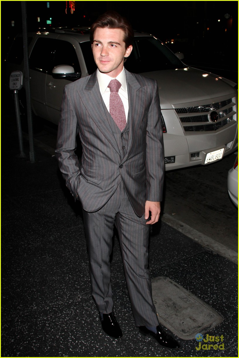 drake bell no vacancy date night 08