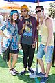 chloe bridges carter jenkins nathalia ramos jj summer party 02