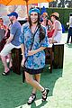 chloe bridges carter jenkins nathalia ramos jj summer party 04