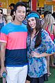 chloe bridges carter jenkins nathalia ramos jj summer party 18