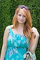 debby ryan jj summer party 04