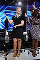 demi lovato x factor season 3 photos 05