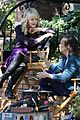 emma stone sally field spiderman andrew 09