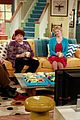 good luck charlie rat a teddy stills 15