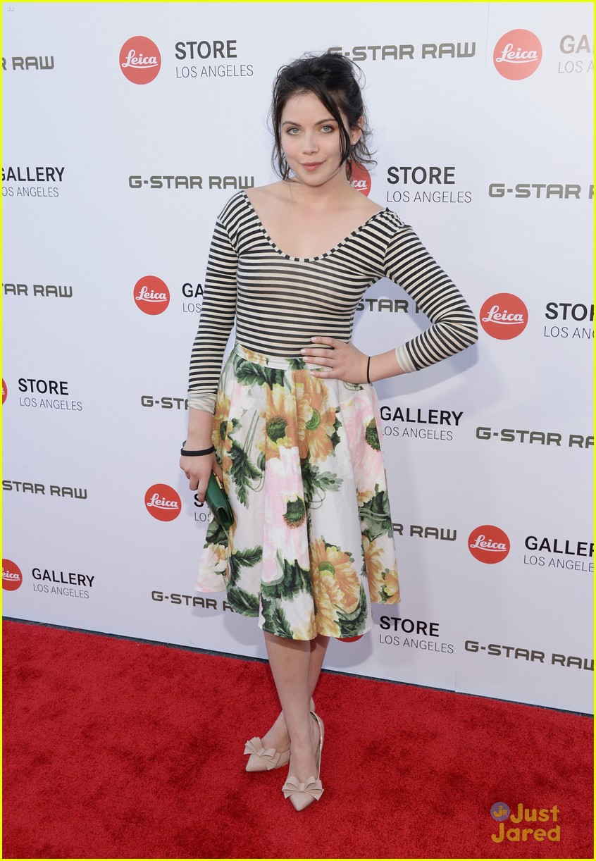 grace phipps lecia store opening 03