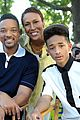 jaden smith gma appearance 03