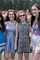 kiernan shipka jj summer party 14