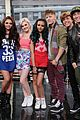 little mix wings gma performance 06