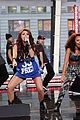 little mix wings gma performance 11