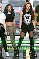 little mix wings gma performance 14